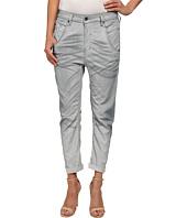 Diesel - Fayza L.32 Trousers