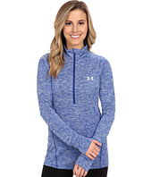 Under Armour - UA Tech™ 1/2 Zip Twist