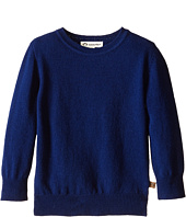 Appaman Kids - Cashmere Sweater (Toddler/Little Kids/Big Kids)