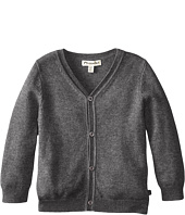 Appaman Kids - Cashmere Cardigan (Toddler/Little Kids/Big Kids)