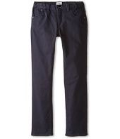 Armani Junior - Basic Five-Pocket Dress Pants (Toddler/Little Kids)
