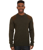 Dale of Norway - Furu Masculine Sweater