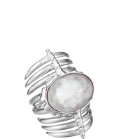 Stephen Webster - Jewels Verne Bonafide Ring