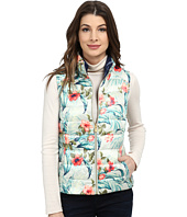 Tommy Bahama - Beachy Blossoms Vest