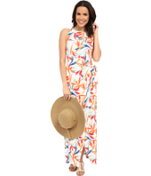 Tommy Bahama - Palms Of Paradise Long Dress