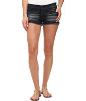 Diesel - De-Scoss Shorts in Denim