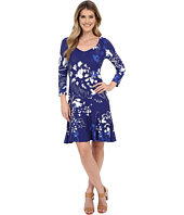Tommy Bahama - Freshwater Flowers Dress