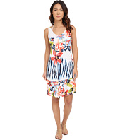 Tommy Bahama - Bungaroo Blooms Dress