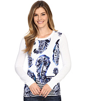 Tommy Bahama - Pyrmont Paisley Pullover
