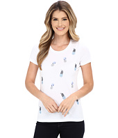 Tommy Bahama - Jeweled Pineapple Tee