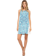 Lilly Pulitzer - Wright Dress