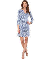 Lilly Pulitzer - Rossmore Dress