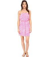 Lilly Pulitzer - Windsor Dress