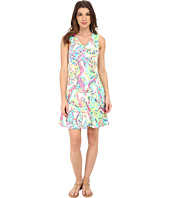 Lilly Pulitzer - Dahlia Dress