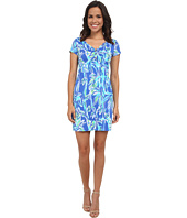 Lilly Pulitzer - Palmira Dress