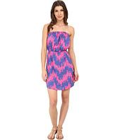 Lilly Pulitzer - Windsor Dress