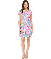 Lilly Pulitzer - Layton Shift
