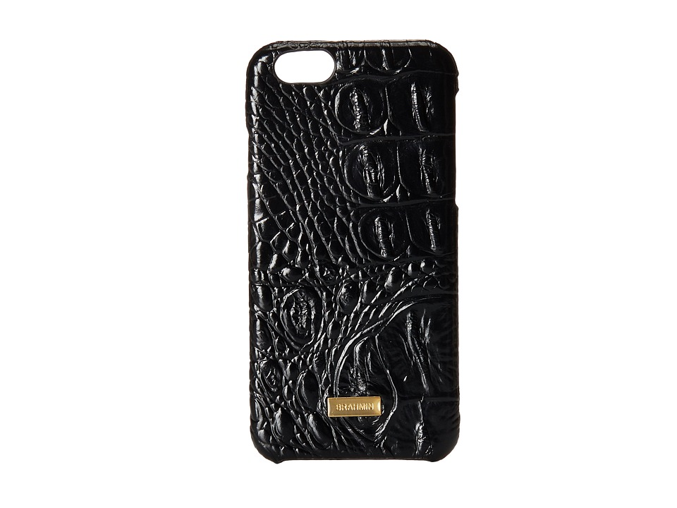Brahmin iPhone 6 Case Black Cell Phone Case