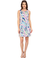 Lilly Pulitzer - Cathy Shift