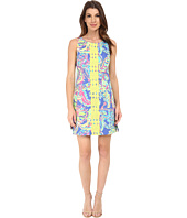 Lilly Pulitzer - Delia Shift
