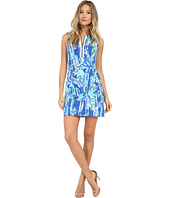 Lilly Pulitzer - Penelope Shift