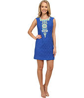 Lilly Pulitzer - Valentia Shift