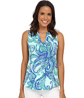 Lilly Pulitzer - Marlow Top