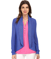 Lilly Pulitzer - Sotheby Cardigan