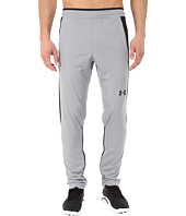 Under Armour - UA Select Warm-Up Pants