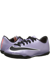 Nike Kids - Jr Mercurial Victory V IC (Little Kid/Big Kid)