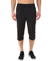Under Armour - UA Select 1/2 Pants