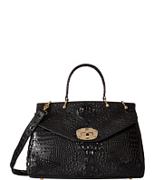 Gabriella Rocha - Joan Crocodile Purse