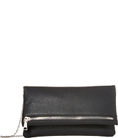 Gabriella Rocha - Laura Foldover Purse with Zipper