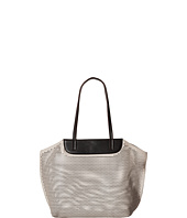 Gabriella Rocha - Gayle Perforated Purse