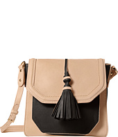 Big Buddha - Crossbody with Tassel