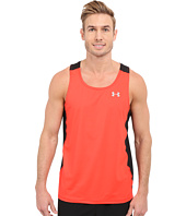 Under Armour - UA Coolswitch Run Singlet
