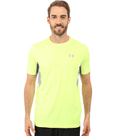 Under Armour - UA Coolswitch Run Shortsleeve Shirt