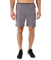 Under Armour - UA Coolswitch Run Shorts