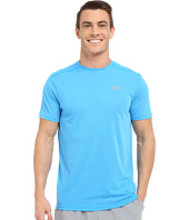 Under Armour - UA Streaker Shortsleeve Tee
