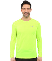 Under Armour - UA Streaker Longsleeve Tee