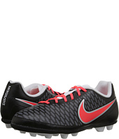 Nike Kids - Jr Magista Ola FG-R Soccer (Little Kid/Big Kid)