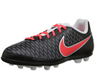 Nike Kids Jr Magista Ola FG-R Soccer