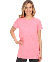 Under Armour - Favorite Short Sleeve Crew Shirt