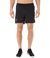 Under Armour - UA Launch 5'' Run Shorts