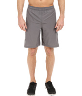 Under Armour - UA Launch Woven 9''Run Shorts