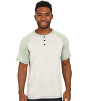 Hurley - Dri-FIT Main Henley