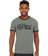 Hurley - Dri-FIT Ringer Crew