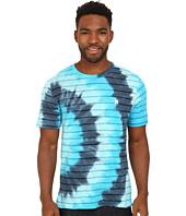 Hurley - Stryde T-Shirt