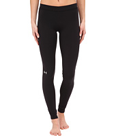 Under Armour - Favorite Leggings - Solid