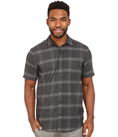Hurley - Solano Shirt
